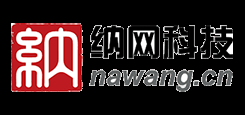 Nawang Logo