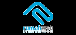 Rumahweb Logo