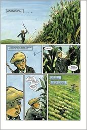 Harrow County #13 Preview 3