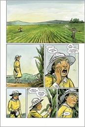 Harrow County #13 Preview 6