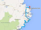 Ring Road Detour Need Make While Iceland