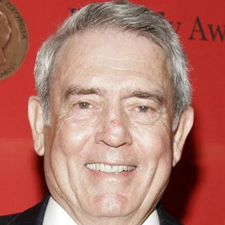 Dan Rather Speaks Out On Trump's Attack On The Press
