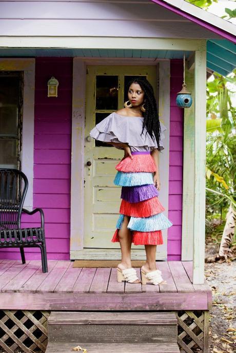 monroe-steele-interview-fashion-blog-les-assorties