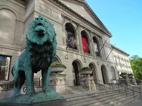 Free Chicago Museum Days