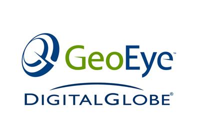 Do DigitalGlobe and GeoEye Complete each other?