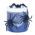 Grape Fragrance Oil Spider Venom Recipe