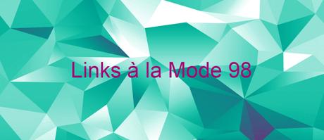 Links à la Mode 98