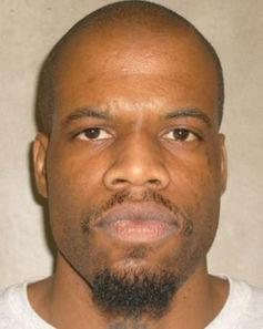 Lethal injections and the tragedy of America's execution addiction