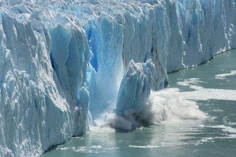 Hidden Risks in a Warming Antarctic – D-brief