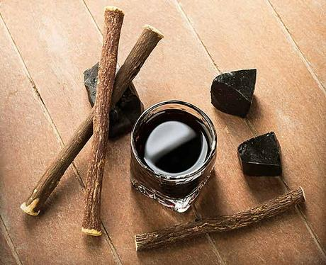 How to Lighten Skin with Licorice Extract
