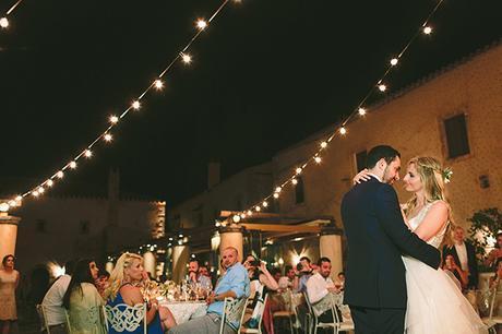 wedding-string-lights