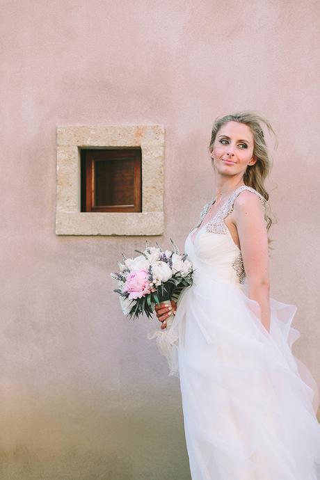 hayley-paige-wedding-dress