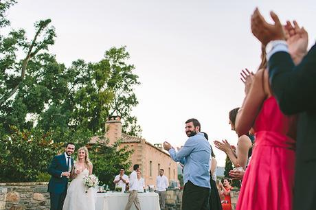 wedding-in-monemvasia (5)