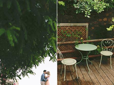 engagement-session-photos (2)