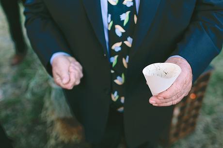 wedding-photography-7