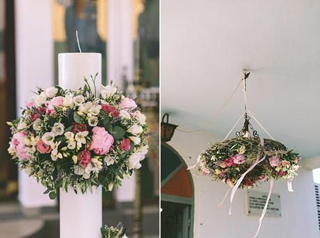 peonies-wedding-flowers (2)