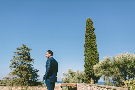 destination-wedding-in-greece (6)