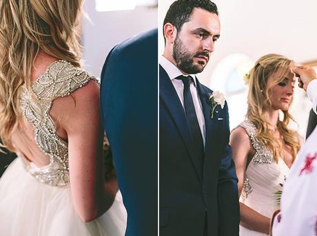 wedding-photographs (5)