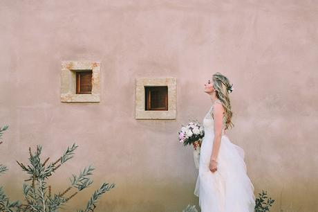 hayley-paige-bridal-gown