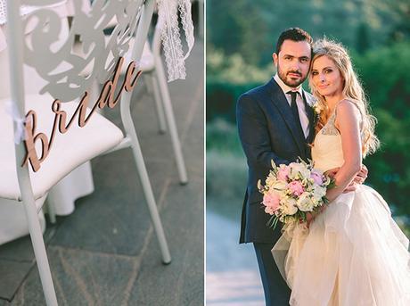 bridal-bouquet-peonies-lavender (1)