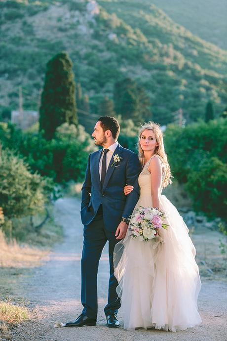 prewedding-photo-shoot (1)