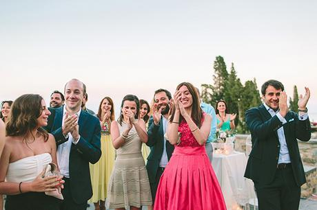 wedding-in-monemvasia (4)