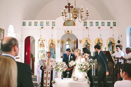 greek-wedding-ceremony (1)