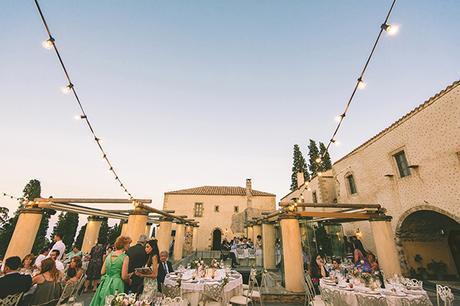 kinsterna-hotel-wedding (1)