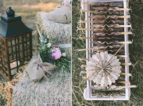ceremony-decoration-rustic (2)