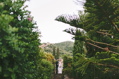 wedding-in-monemvasia (3)