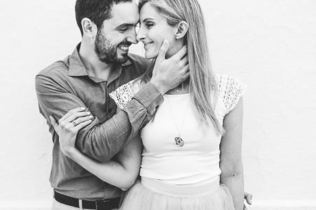 prewedding-photo-shoot (3)