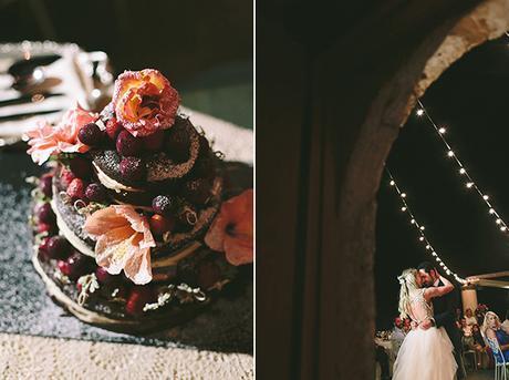 wedding-rustic-cake