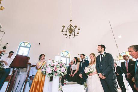 greek-wedding-ceremony (2)