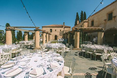kinsterna-hotel-wedding (2)