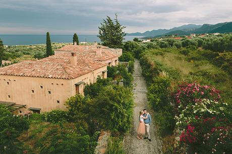 destination-wedding-in-greece (5)