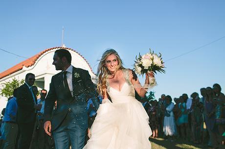 destination-wedding-in-greece (4)