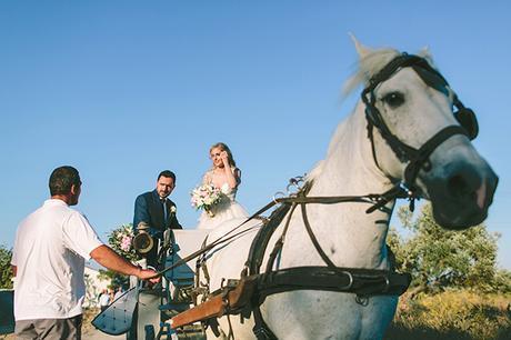 horse-carriage-wedding
