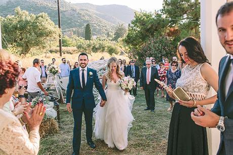 destination-wedding-in-greece (8)