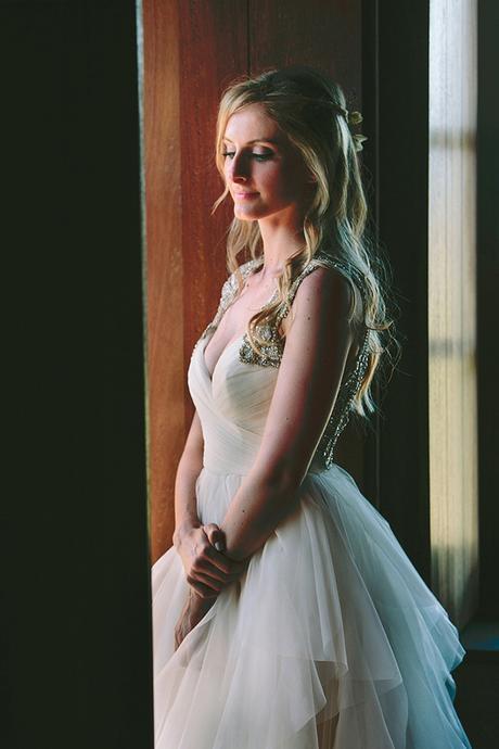 hayley-paige-wedding-dress-2
