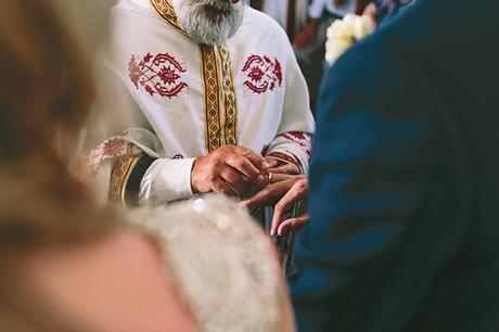 wedding-photography-6