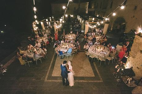 wedding-reception-kinsterna-hotel