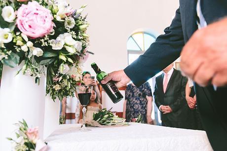 peonies-wedding-flowers (1)