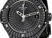 Most Expensive Watches World