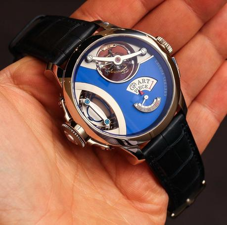 Greubel-Forsey-Art-Piece-1-most-expensive-watches-in the world