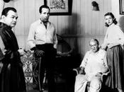 Largo (1948) John Huston