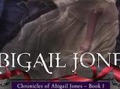 Review: Abigail Jones