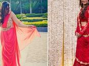 Designer Indo Western Outfits Wedding Ceremony!