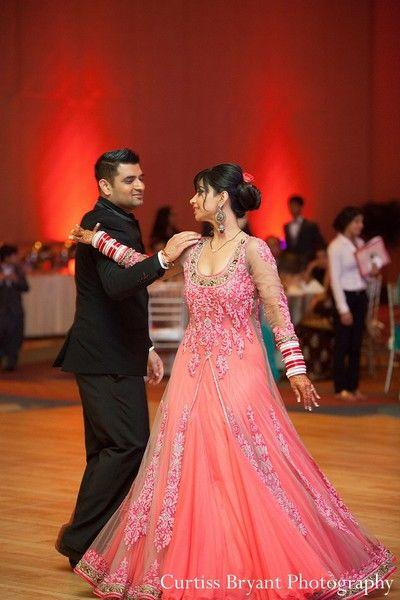 Designer indo western outfits for wedding ceremony for Brides dress for wedding reception