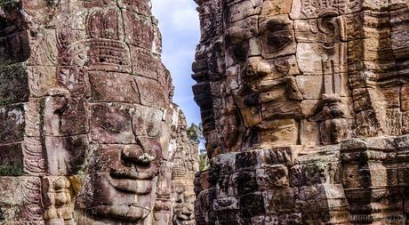 Is one day at Angkor Wat enough?