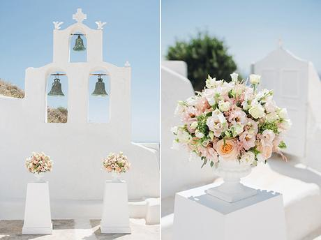 peach-and-white-wedding-flowers (1)
